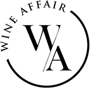 wineaffair